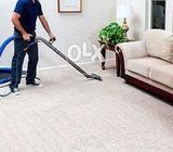 Samsung sofa carpet dry cleaner home service