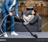 Toyo sofa and carpet cleaning washing home service
