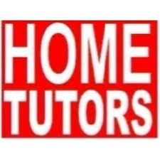 PHYSICS.Chemistry/MATHS/Computer Subjects (HOME Tutors are Available in all ISlamabad)