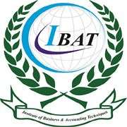 Medical & Pharma Accounting Software(QuickBooks USA) Lahore