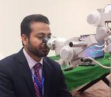 Dr. Ata Plastic Surgeon in Lahore Pakistan