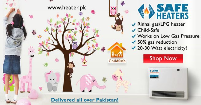 Japanese Gas Heaters For Sale Pakistan Pkbuysell Com