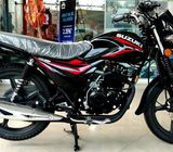 Suzuki GR 150 For Sale