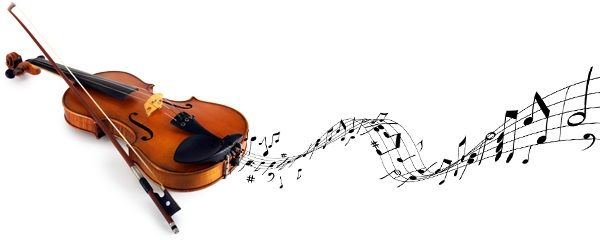 Violin Instructor for Lahore