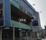 230 sft Shop, Ideal Center
