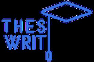 Professional Thesis Writing Services In Pakistan