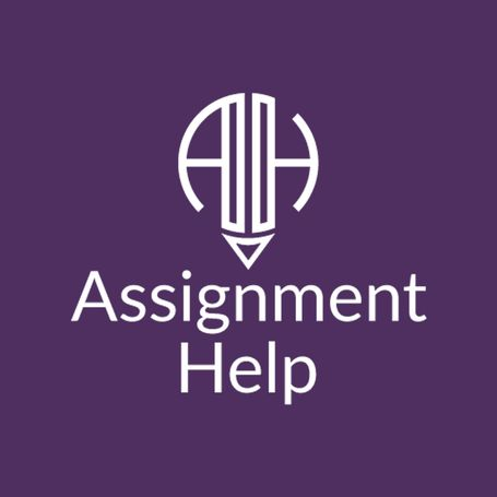 Assignment Writing Service in Pakistan