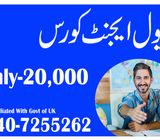 quality control course in lahore