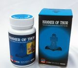 Hammer Of Thor in Pakistan CAL 03017351115