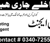 air ticketing course in rawalpindi03407255262