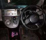 Daihatsu sonica Rs