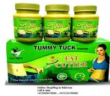 Fat Cutter In Lahore Powder drink | Order Now > 03006079080