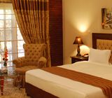 Guest House for couples in karachi