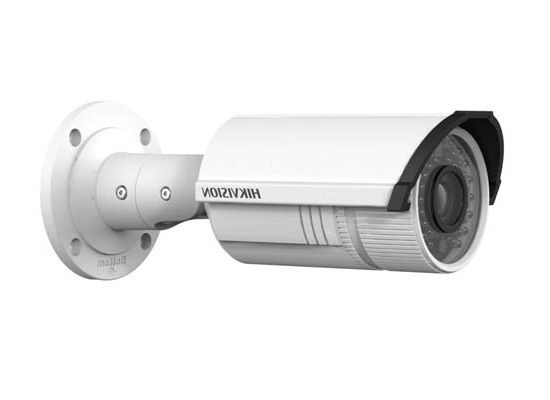 8 CCTV HD Camera In Affordable Prices