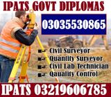 Govt Experience Diplomas #IPATSedu #internationallyApproved #registered O3O3553O865