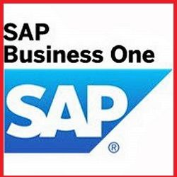 SAP Business One ERP Hands on Training in Lahore