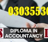 EFI and Government Approved OFFICE ADMINISTRATION Diploma in Rawalpindi