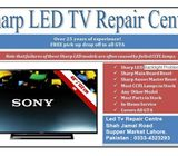tv and led tv  sale