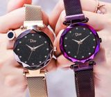 Stary Sky Watch For Women
