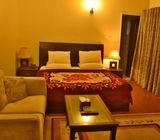 Family for Couples Guest House Karachi