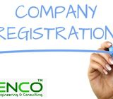 PEC Firm Registration, Renewal & Upgradation (NTN/ GST/ Chamber/ WeBOC/ Trademark Registration))