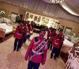 Band Baja Karachi service pipe band karachi