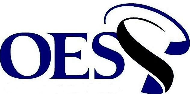OES ( Office Equipment solution )