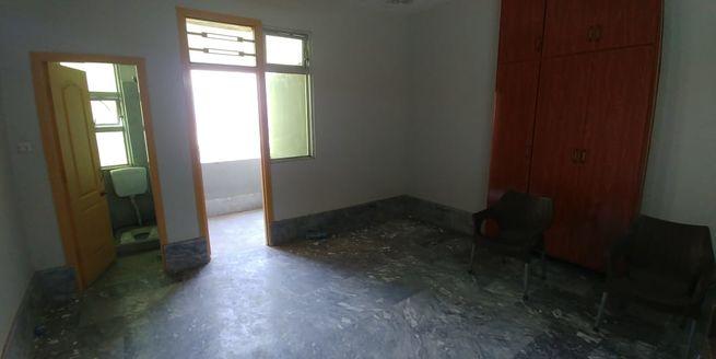 Studio apartment for 1 person