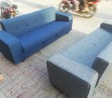 Sofa kum bed
