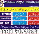 autocad 2d and 3d courses in rwp islamabad sahiwal karachi