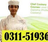 chef and cooking rawalpindi islamabad chakwal saiwal