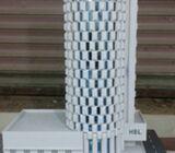 Civil Model Constructors Company| Civil Model Making Specialist