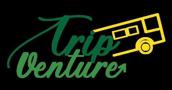 Tripventures