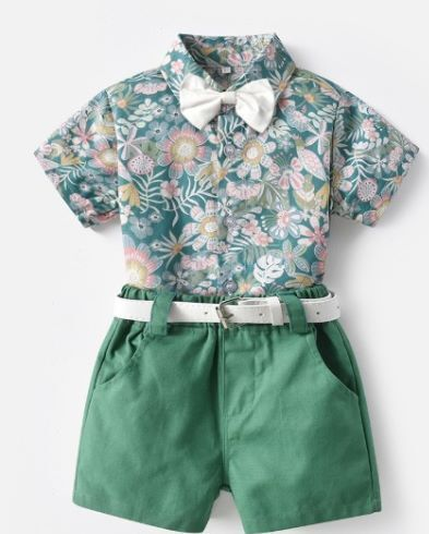 Sell wholesale toddler boy clothes