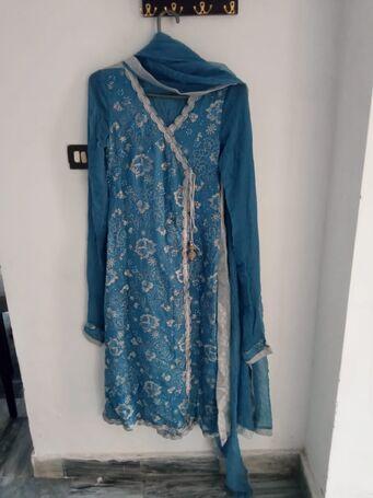 Original branded fancy dresses