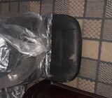 Mehran new seats for sale