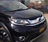 Honda BRV is Available month rental Company Contract