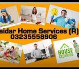 servants provider in Lahore Pakistan 03235558906