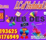 Graphic designing course in ABBOTTABAD MANSEHRA