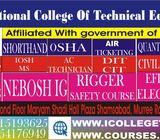 QUANTITY SURVEYOR course in ABBOTTABAD, MANSEHRA