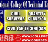 Professional Electrician course in Rawalpindi Shamsabad murree road  punjab 03354176949