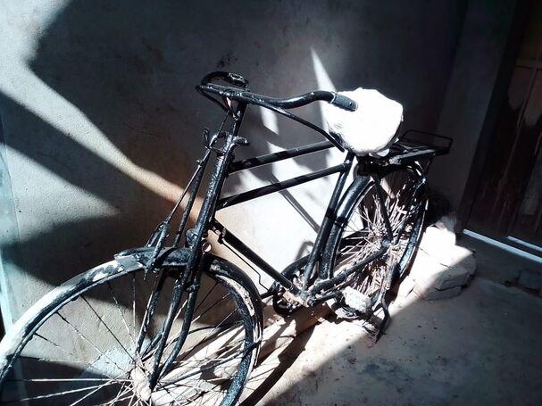 Sohrab cycle 24