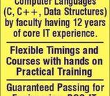 Diploma in Social Media Marketing Course In Islamabad (Rawalpindi, 03035530865)