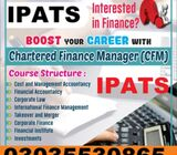 Corporate and Commercial Law Course In Islamabad (Rawalpindi, 03035530865)