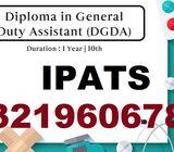 GIS (Geographic Information Systems) Course in Rawalpindi In Islamabad (Rawalpindi, 03035530865)