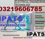 Web Designing Course In Islamabad (Rawalpindi, 03035530865)