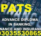 Civil Architecture Diploma Course In Islamabad (Rawalpindi, 03035530865)