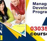 Diploma in HVAC Engineering Course In Islamabad (Rawalpindi, 03035530865)
