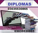 Diploma in Software Project Management Course In Islamabad (Rawalpindi, 03035530865)