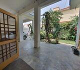 15 Marlas Home For Sale/Rent in Dera Ismail Khan (Galli Bagh Waali)